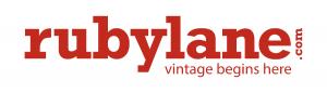 rubylane_logo